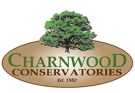 Charnwood Conservatories